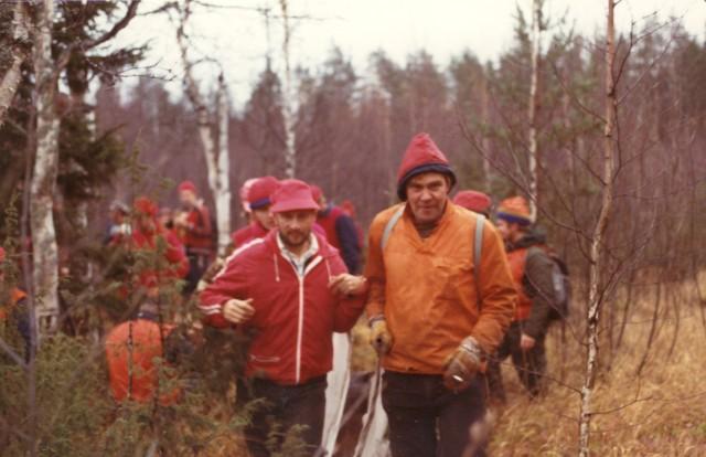 1978-25
