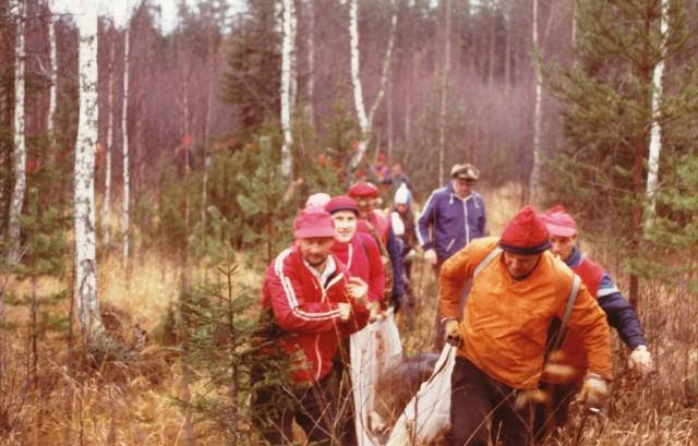 1978-27