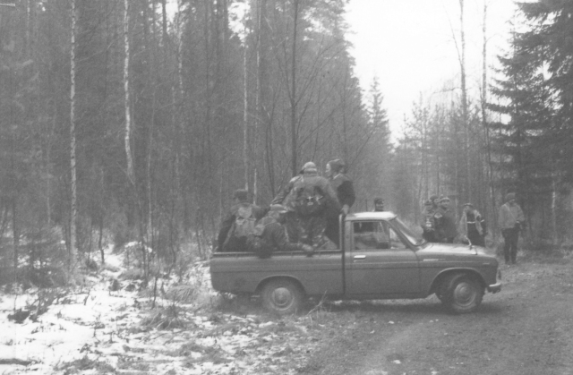 1978-33