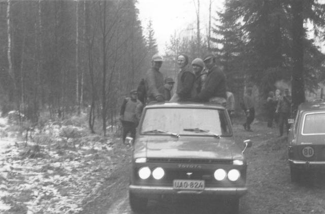 1978-34