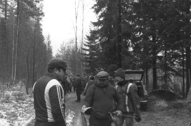 1978-40